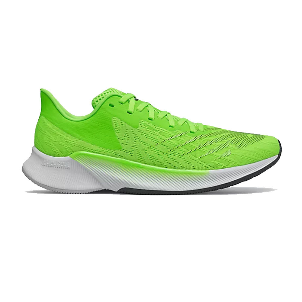 New Balance FuelCell Prism Running Shoes - AW20
