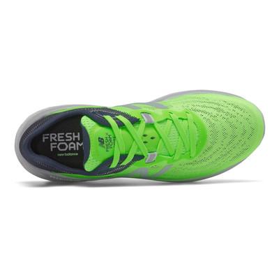 New Balance Fresh Foam More v2 Running Shoes - AW20