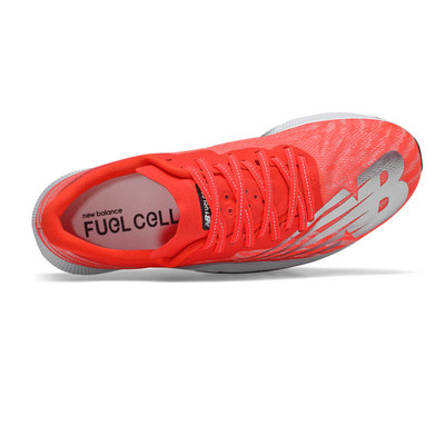 New Balance FuelCell TC Running Shoes - AW20