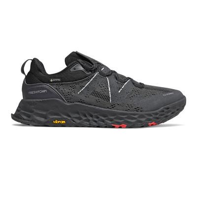 New Balance Fresh Foam Hierro v5 GORE-TEX chaussures de trail - AW20