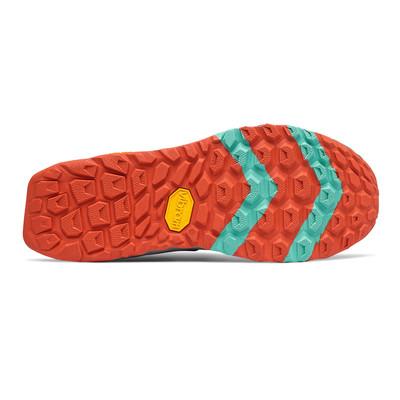 New Balance Fresh Foam Hierro v5 trail zapatillas de running  - AW20