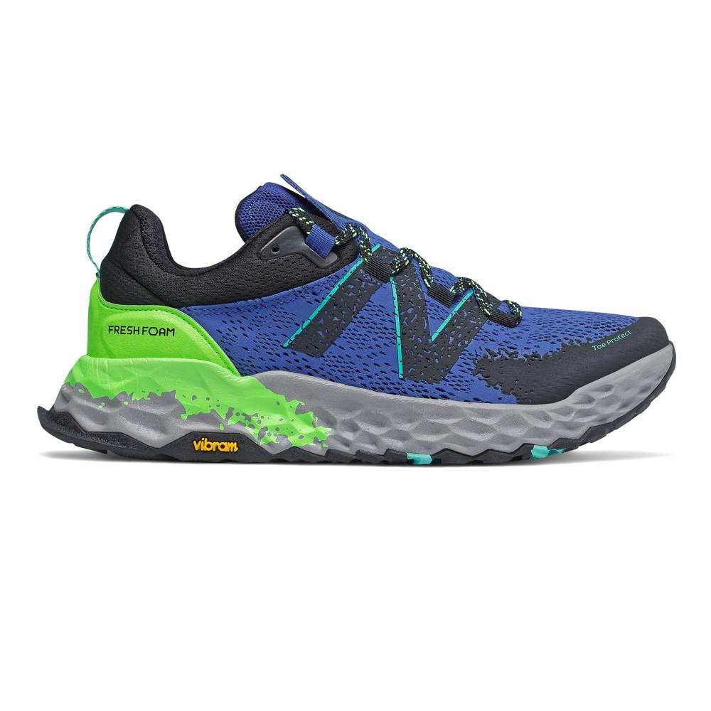 New Balance Fresh Foam Hierro v5 scarpe da trail corsa - AW20