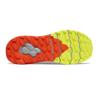 New Balance Fresh Foam More v1 chaussures de trail - AW20