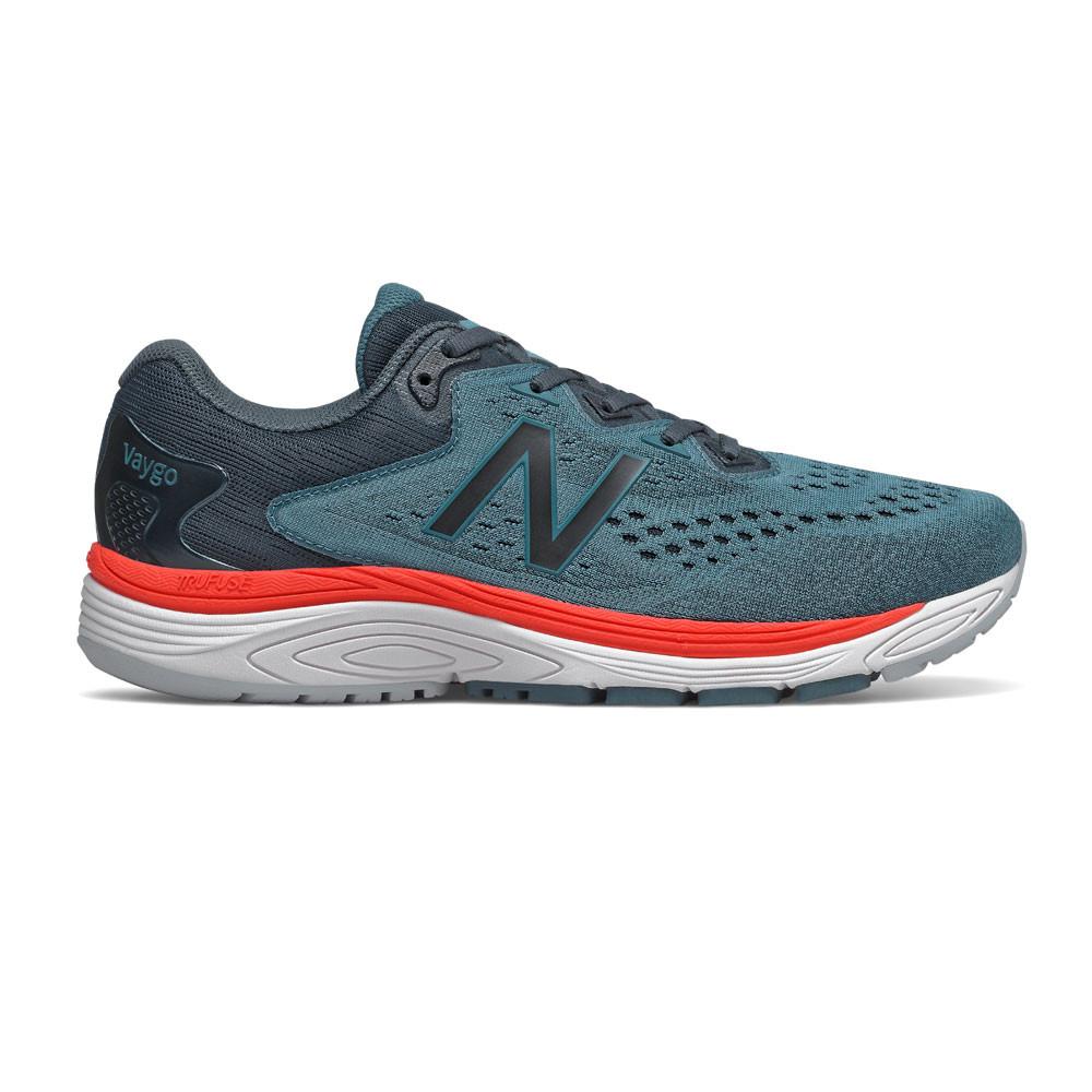 New Balance Vaygo chaussures de running