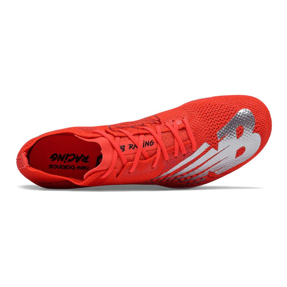 New Balance MD800v7 EnergyStreak scarpe chiodate da corsa - AW20