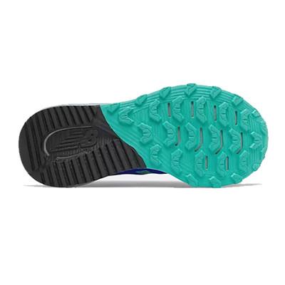 New Balance Nitrel v4 femmes chaussures de trail