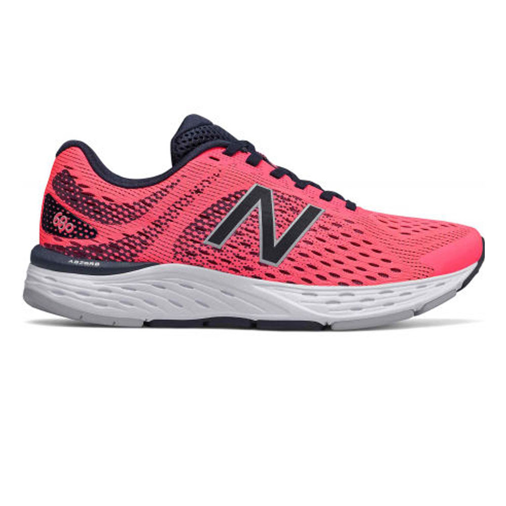 New Balance 680v6 per donna scarpe da corsa - AW20