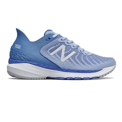 New Balance Fresh Foam 860v11 Women's Running Shoes - SS21