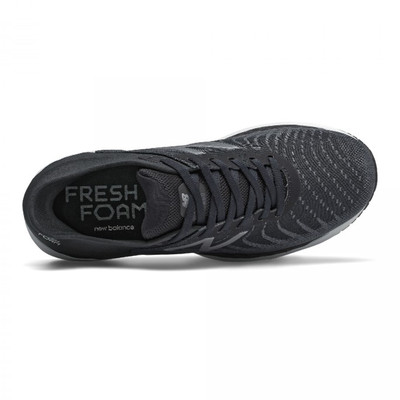 New Balance Fresh Foam 860v11 Damen laufschuhe - SS21