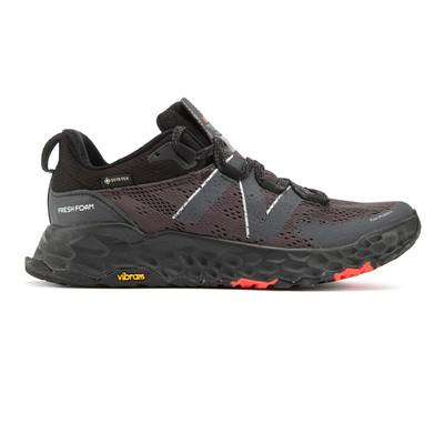 New Balance Fresh Foam Hierro v5 GORE-TEX Women's Trail Running Shoes - AW20