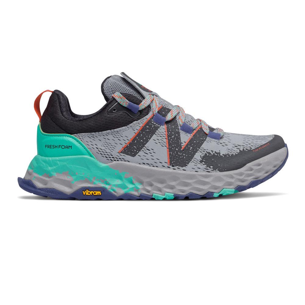 New Balance Fresh Foam Hierro v5 per donna scarpe da trail corsa - AW20