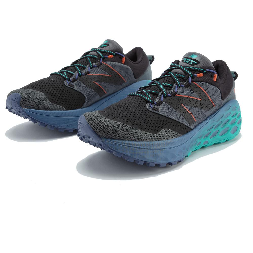 New Balance Fresh Foam More v1 per donna scarpe da trail corsa - SS21
