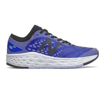 New Balance Fresh Foam Vongo v4 Women's Running Shoes - AW20