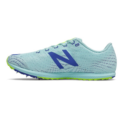 New Balance XC Seven Women's Cross Country Spikes - AW20