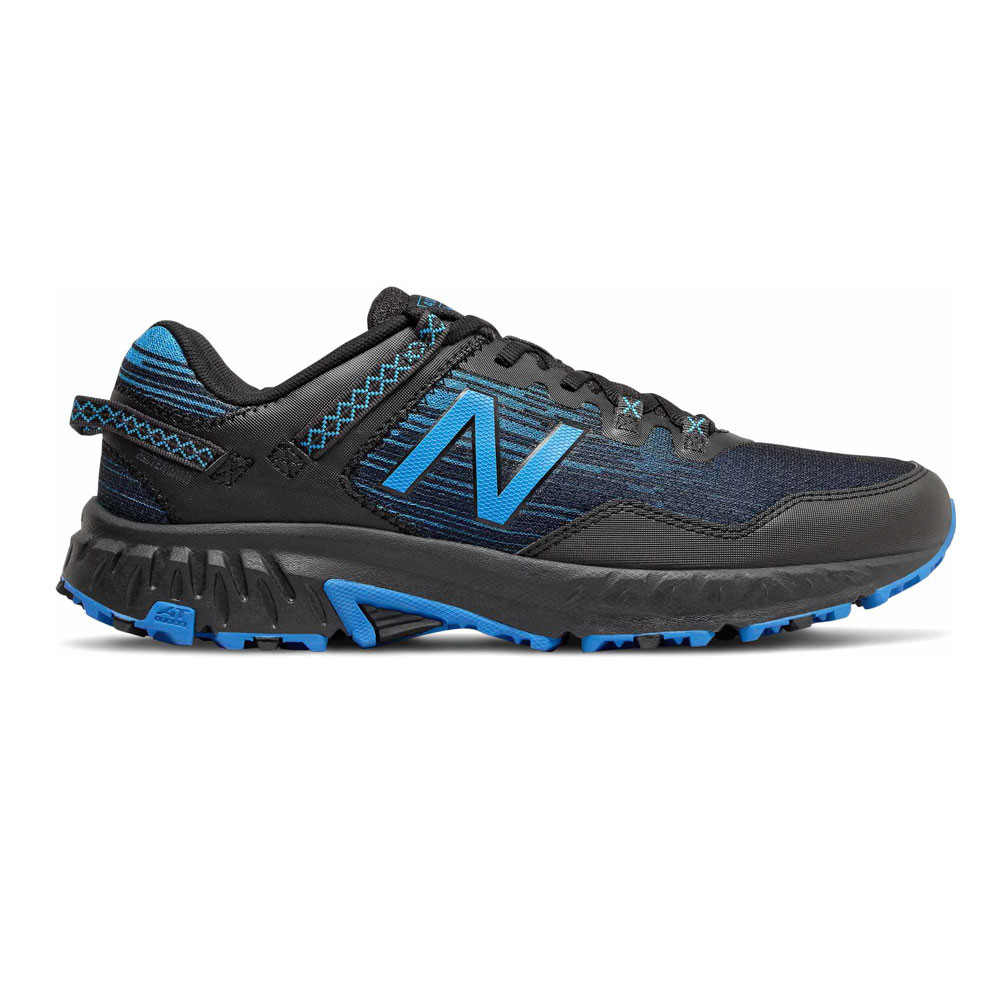 New Balance 410v6 Scarpe da trail running - SS20