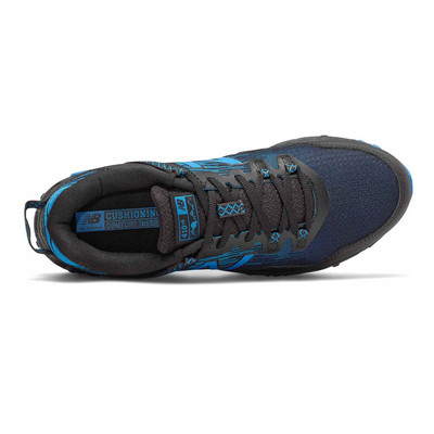 New Balance 410v6 chaussures de trail - SS20