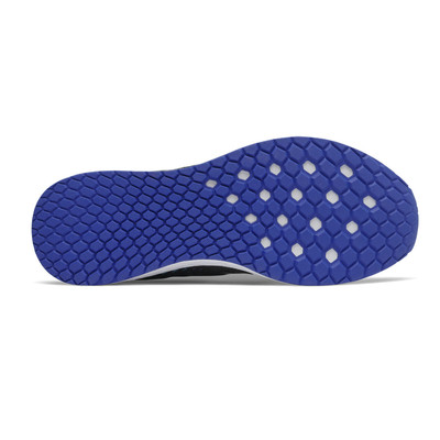 New Balance Fresh Foam Arishi v3 Running Shoes - AW20