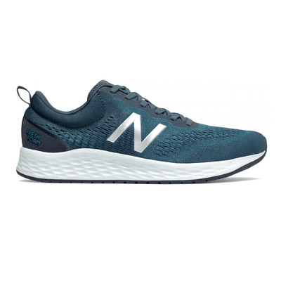 New Balance Fresh Foam Arishi v3 chaussures de running - AW20