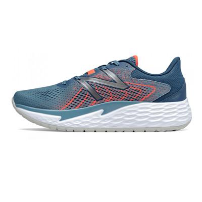 New Balance Fresh Foam Evare Running Shoes - AW20