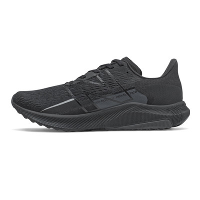 New Balance FuelCell Propel V2 chaussures de running - AW20