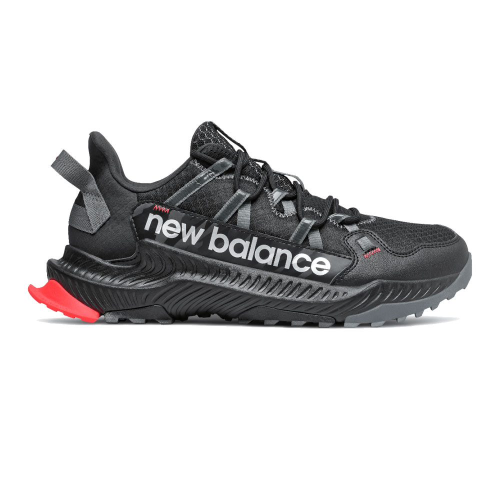 New Balance Shando Trail Running Shoes - AW20
