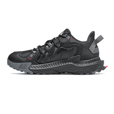 New Balance Shando chaussures de trail - AW20