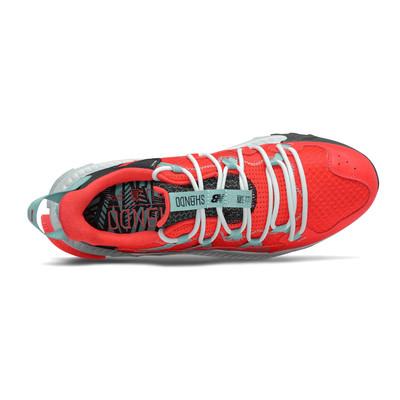 New Balance Shando scarpe da trail running - AW20