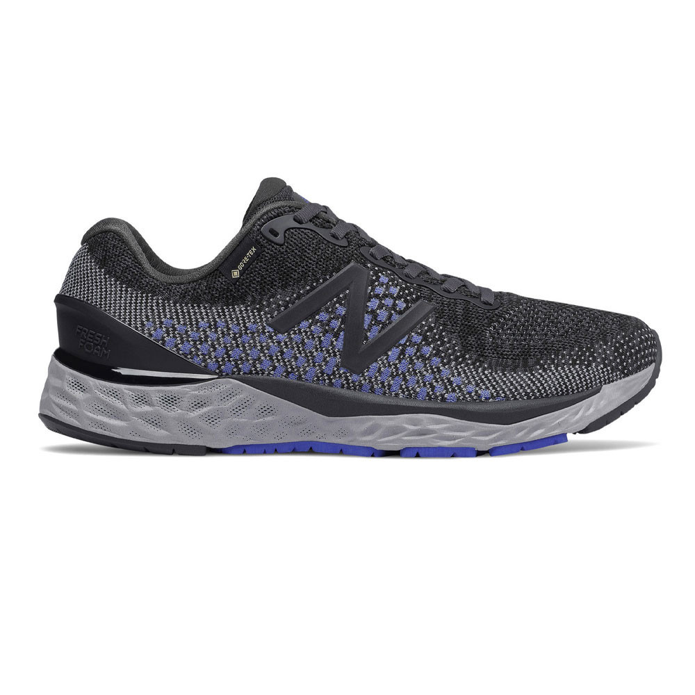 New Balance Fresh Foam 880v10 GORE-TEX Running Shoes - AW20