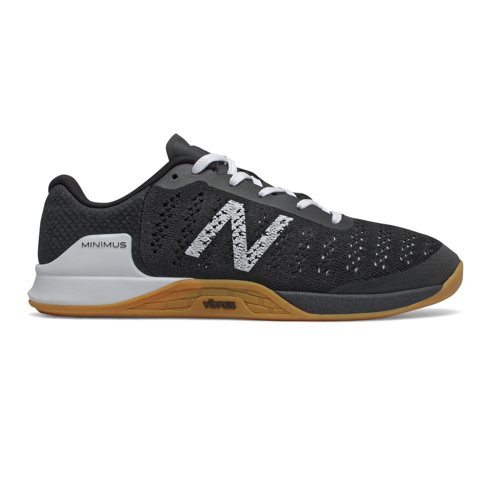 New Balance Minimus Prevail chaussures de training