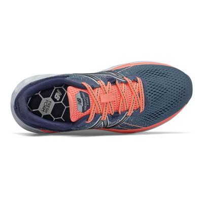New Balance Fresh Foam Evare Women's Running Shoes - AW20