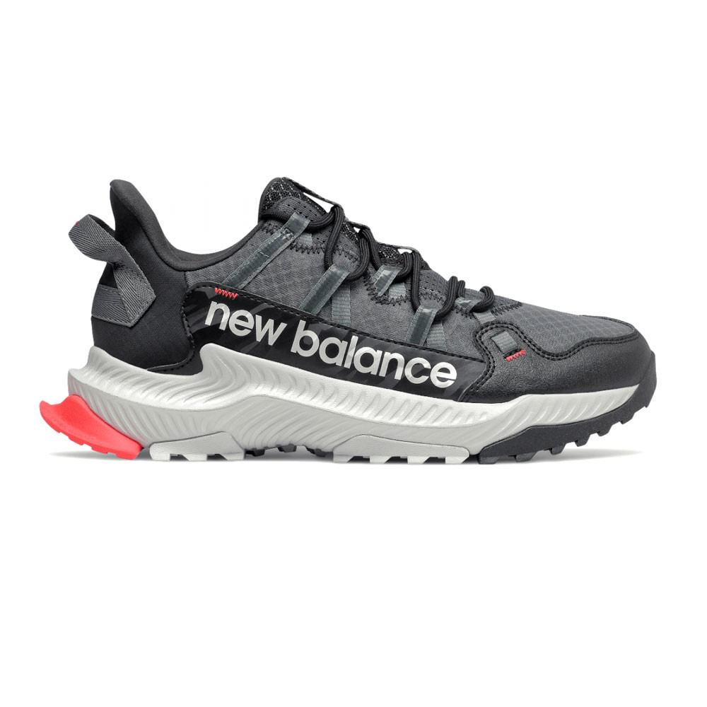 New Balance Shando Women's Trail Running Shoes - AW20