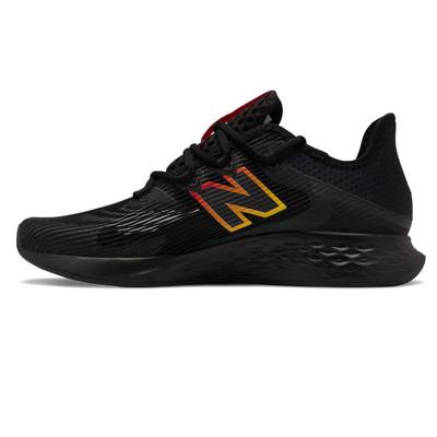 New Balance Fresh Foam Roav Haze chaussures de running