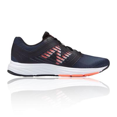 New Balance 480v6 femmes chaussures de running