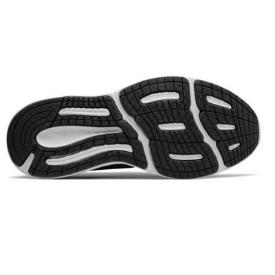 New Balance 490v6 para mujer zapatillas de running