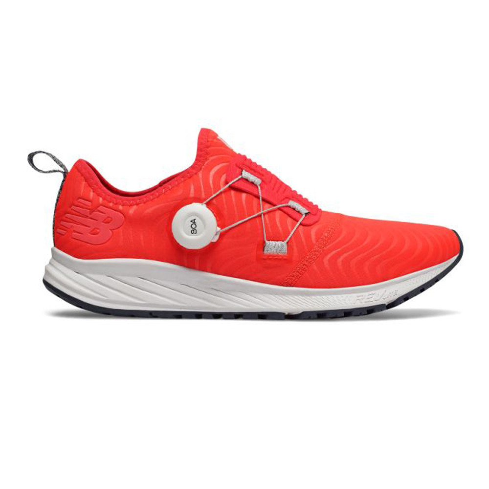 New Balance BOA FuelCore Sonic V2 chaussures de running