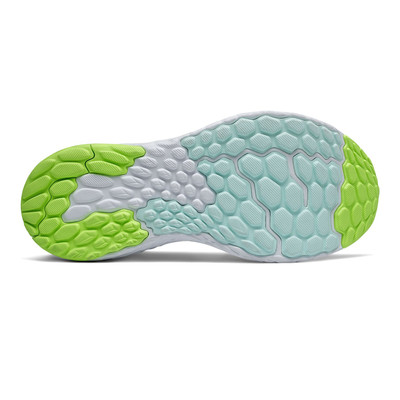 New Balance Fresh Foam 1080v10 Zapatillas de running para mujer (Ancho D) - AW20