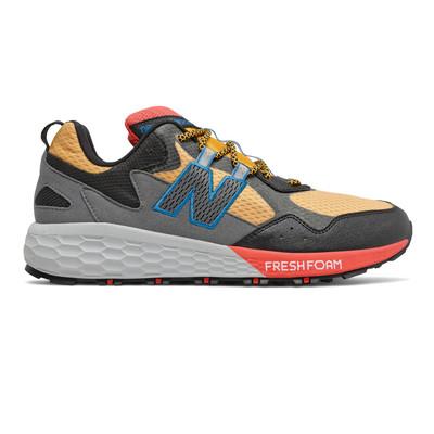 New Balance Fresh Foam Crag Trail Running Shoes