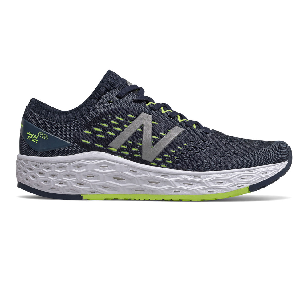 New Balance Fresh Foam Vongo v4 Running Shoes (2E Width)