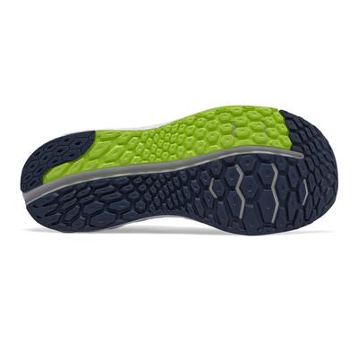 New Balance Fresh Foam Vongo v4 zapatillas de running