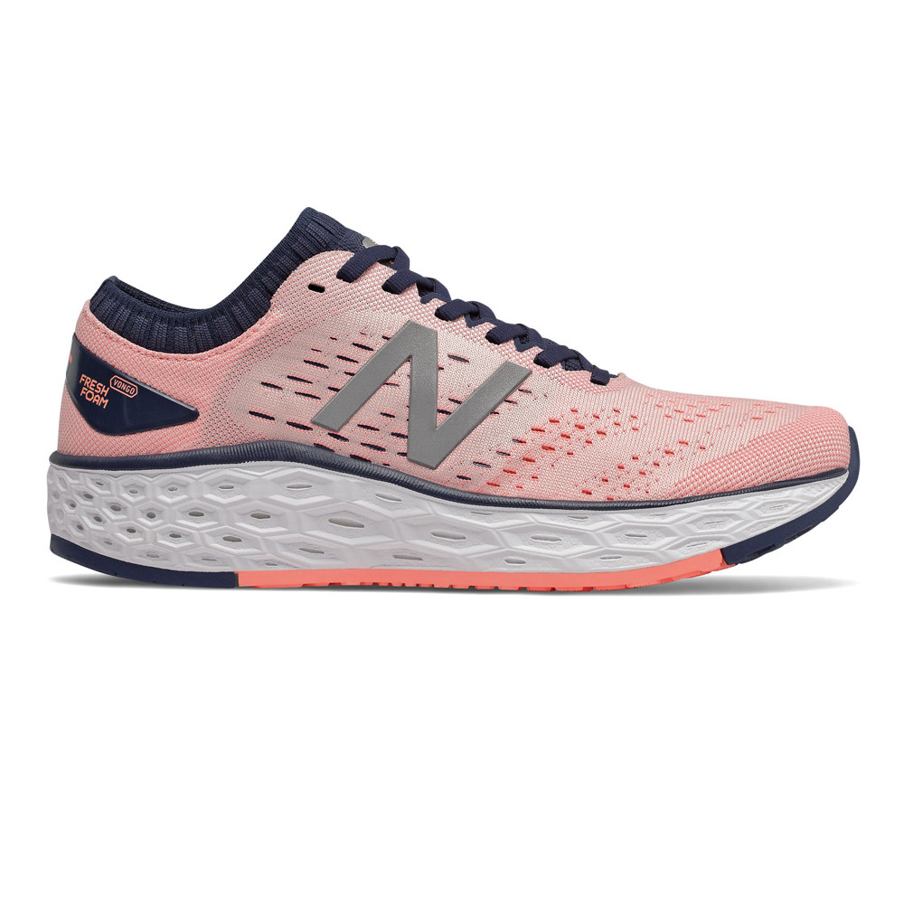 New Balance Fresh Foam Vongo v4 Women's Running Shoes