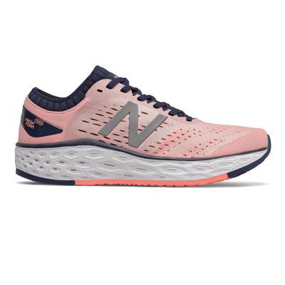 New Balance Fresh Foam Vongo v4 Women's Running Shoes