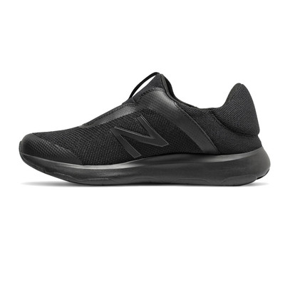 New Balance Ralaxa Slip-On zapatillas de training
