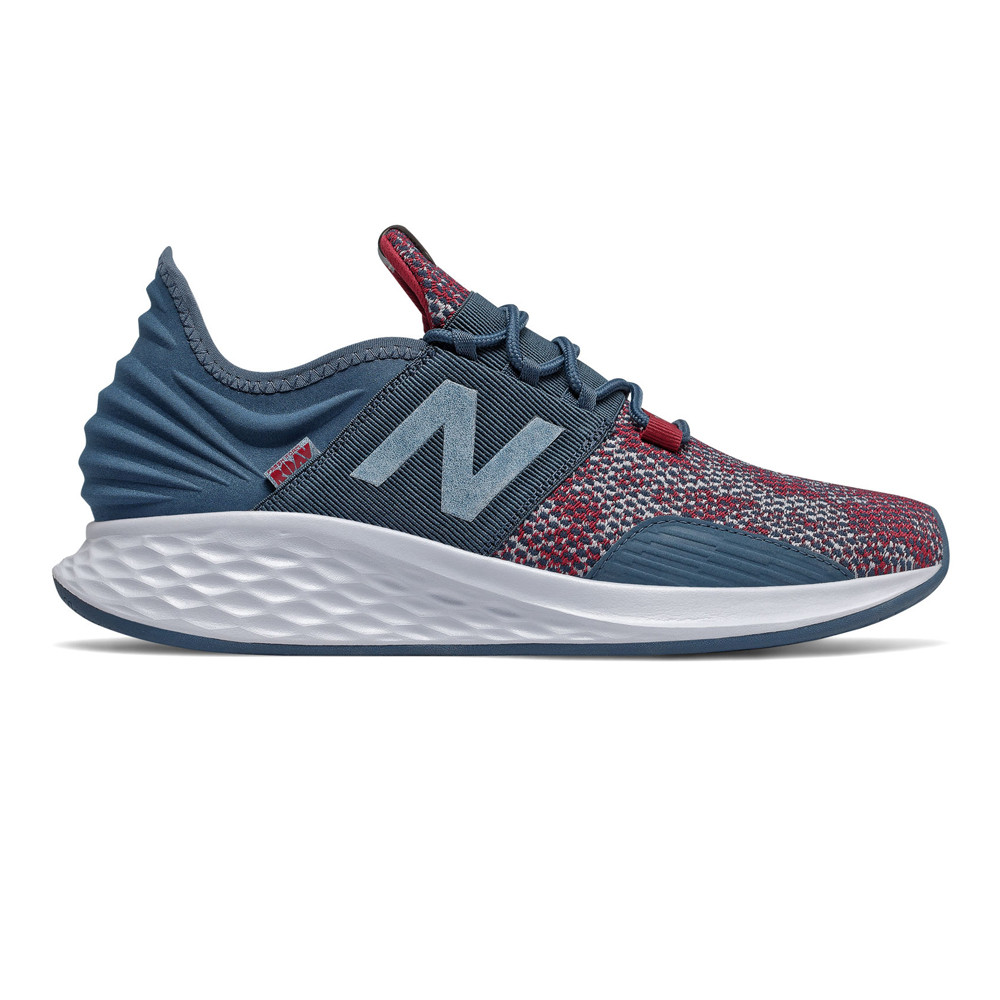 New Balance Fresh Foam Roav Trail Running Shoes