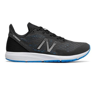New Balance Strobe v4 Running Shoes (2E Width)