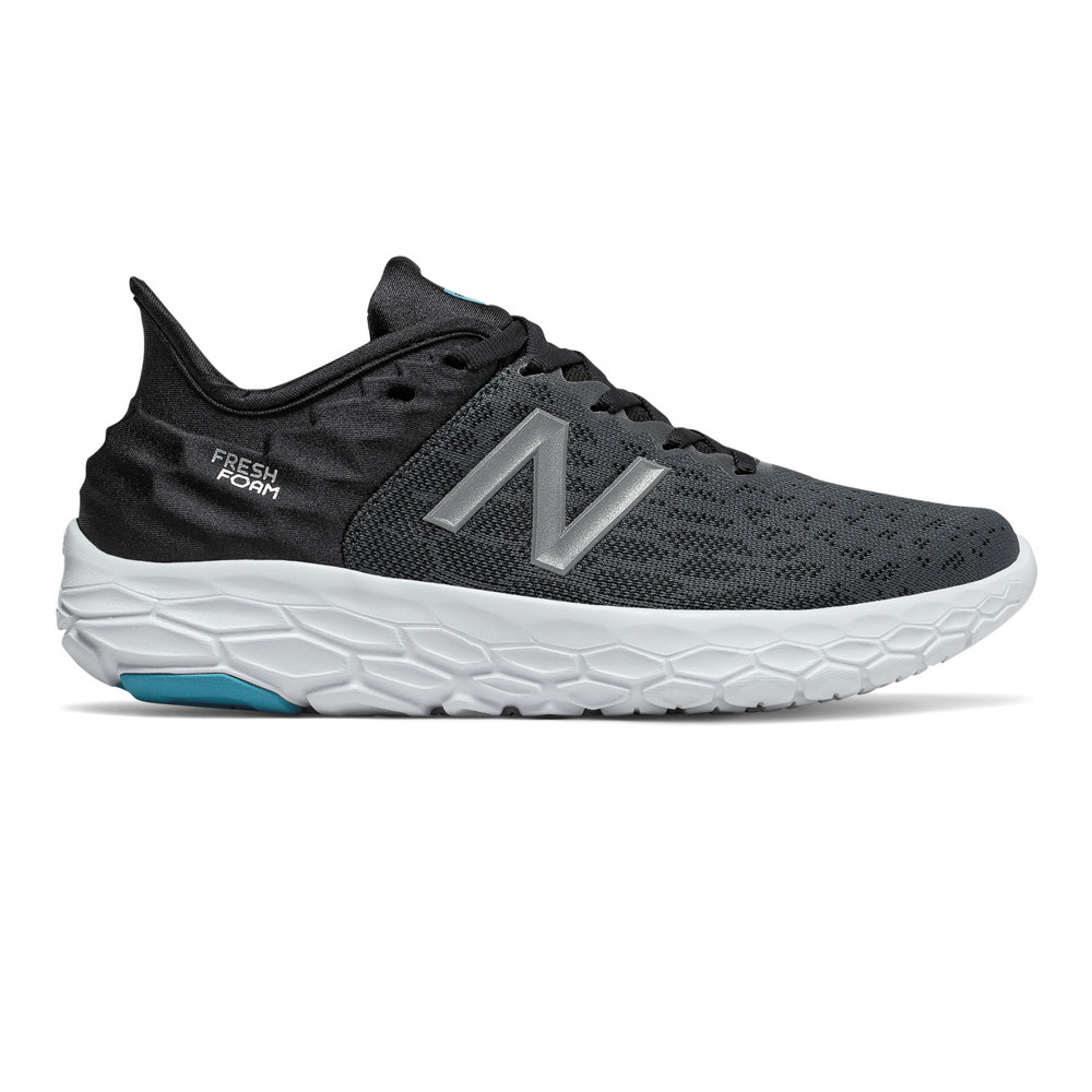 New Balance Fresh Foam Beacon Women's Running Shoes