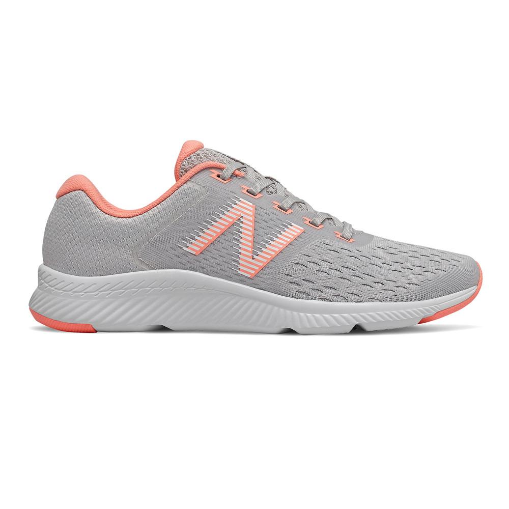 New Balance DRFT Women's Training Shoes