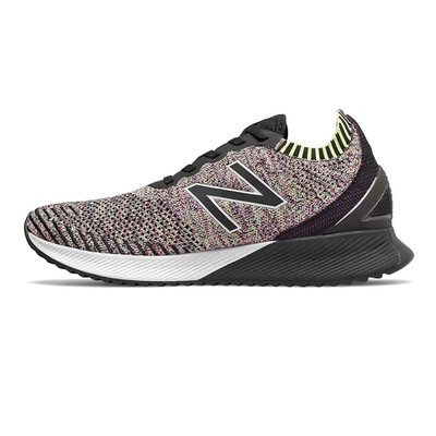 New Balance FuelCell Echo Women's Running Shoes