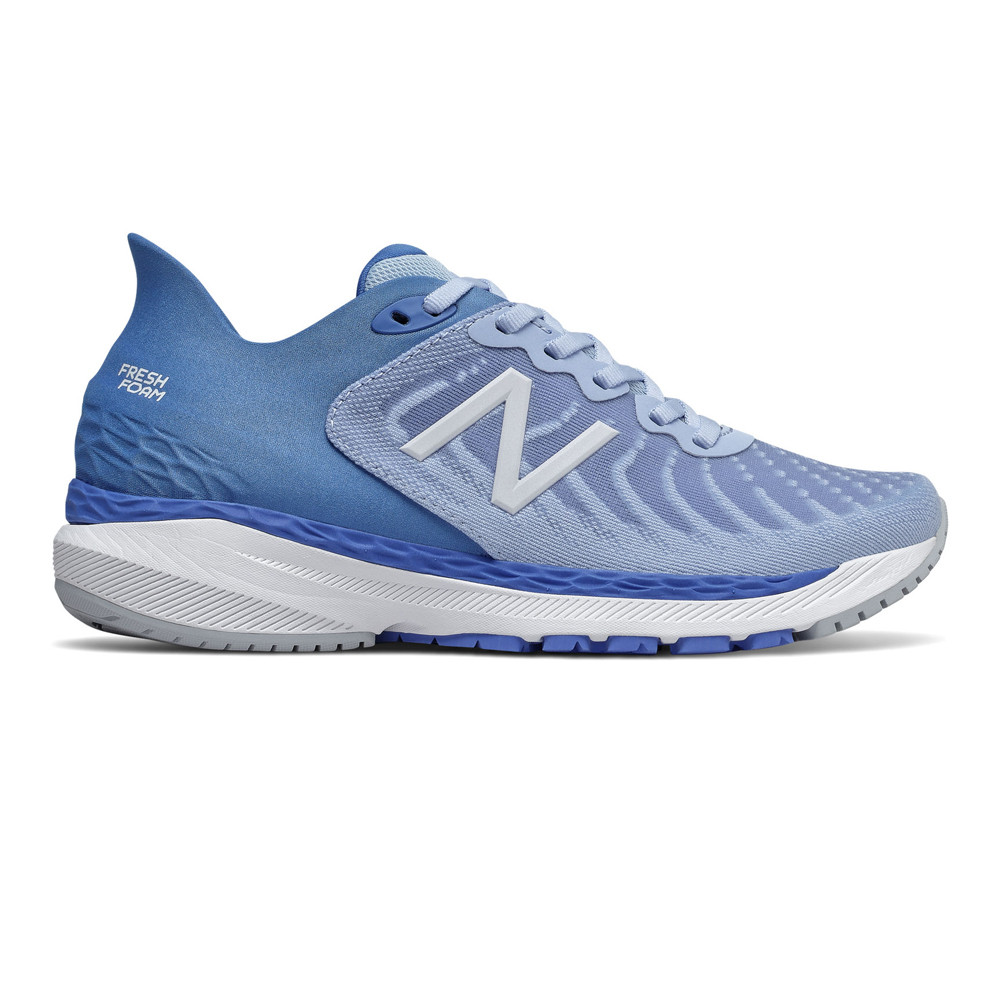 New Balance Fresh Foam 860v11 Women's Running Shoes - AW20