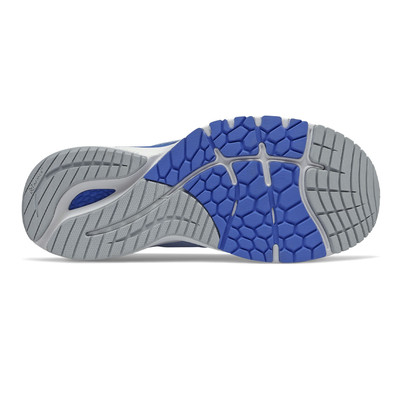New Balance Fresh Foam 860v11 Women's Running Shoes (D-Width)  - AW20