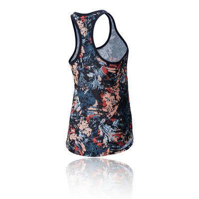 New Balance Printed Accelerate V2 Women's Vest